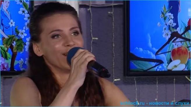 Молодец Наталья Бичан – столько эмоций и рейтингов