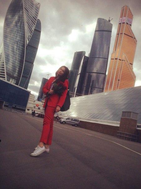 Жизнь за периметром. Наталья Картамышева 26.04.16
