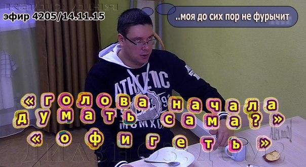 Bc2eTqRpDH0