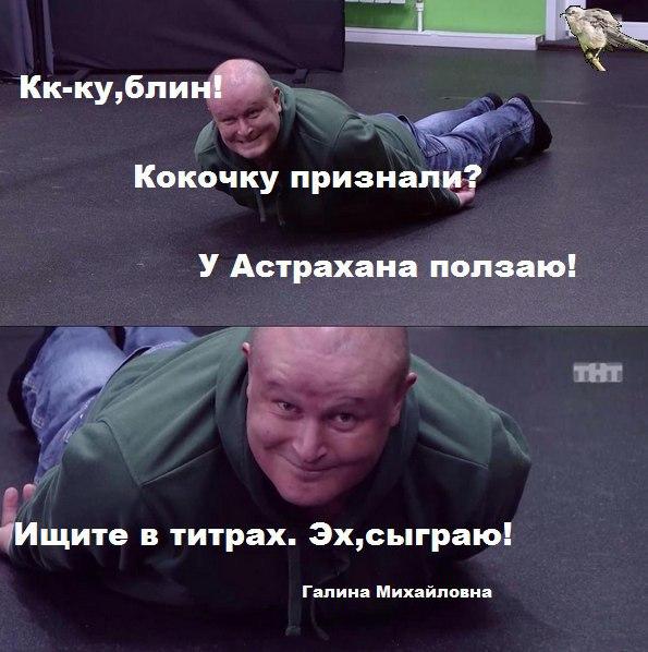 FsMR7LGPtJY