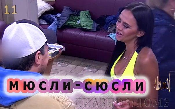 -I3hOVsB6Co