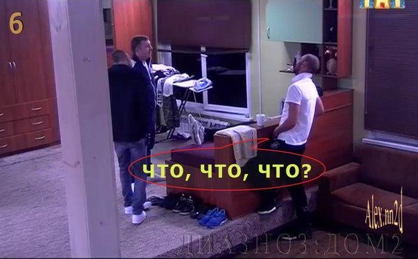 OBADJvR_aPo