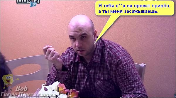 Q1DCd