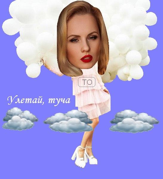 YrecF7aJTSk