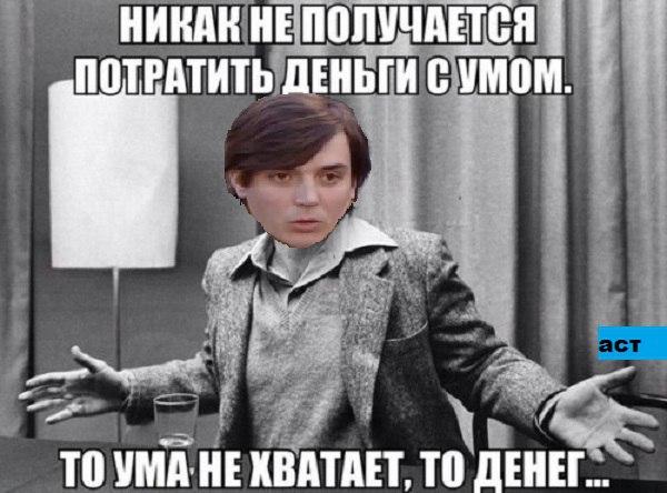 ZJAzUfpJzto