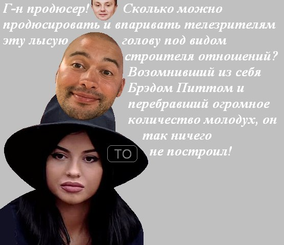 d1cvo1OCJE0
