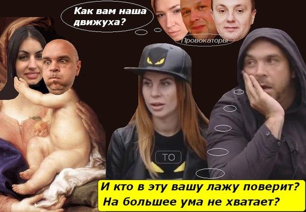 hdaUgAwkXhE