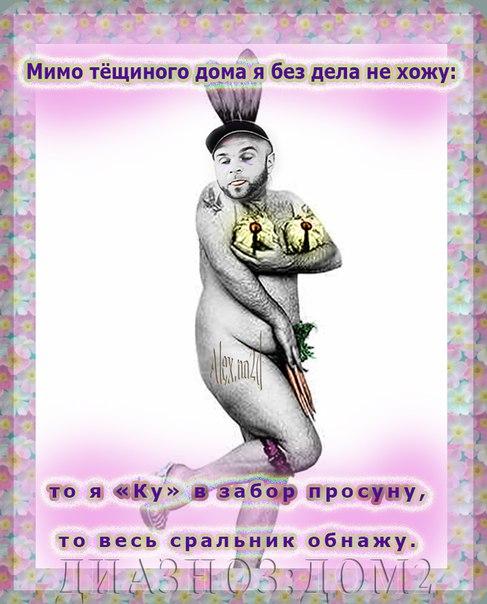 kGoPNO8h0ZA