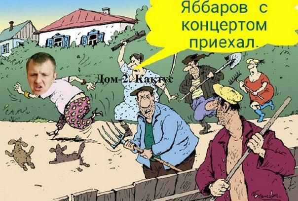 naOOOqZhnew