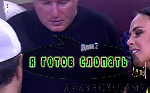 sGv4dTVMtTQ