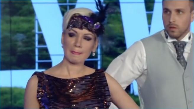 Наталья Бичан или Катя Король?
