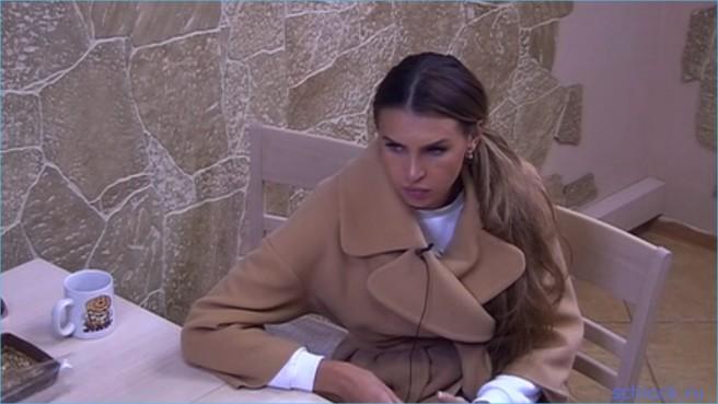 У Эллы Сухановой появились серьезные конкуренты?!
