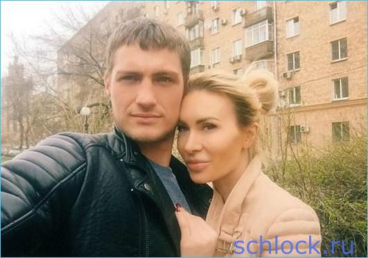 Задойнов вернулся в Ярославль