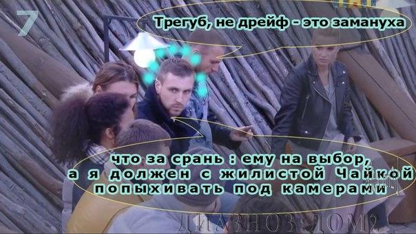 zaxNI_1RtjE