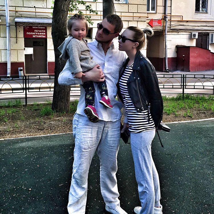 Жизнь за периметром. Александр Задойнов 29.05.16