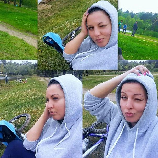 Жизнь за периметром. Рима Пенджиева 25.05.16