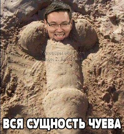 KGSzmOYylkI