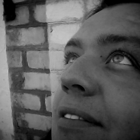 Жизнь за периметром. Май Абрикосов 03.05.16
