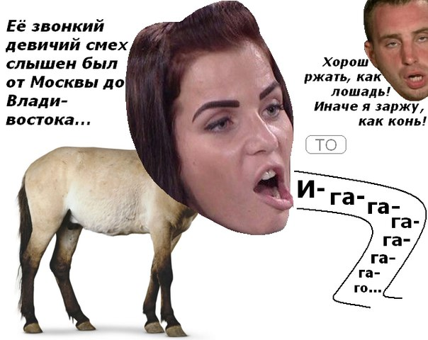 PmBpDr7ALmk
