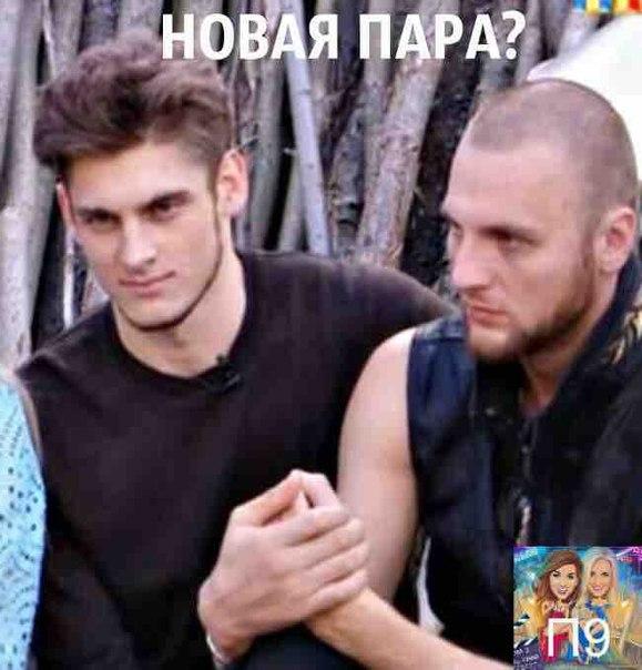 TVt5bqIBIVk