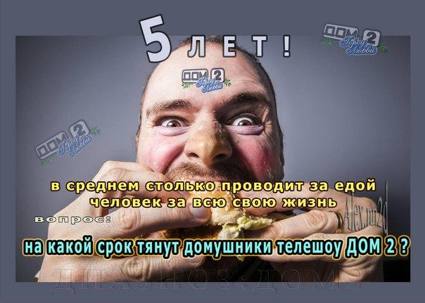 cF9rirDdiqc