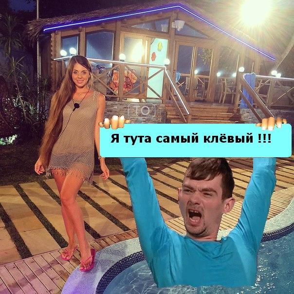 -iMkEinUrUs