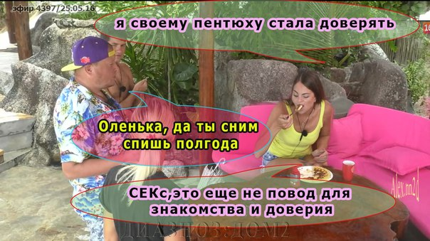 iRKt-cmbGSA