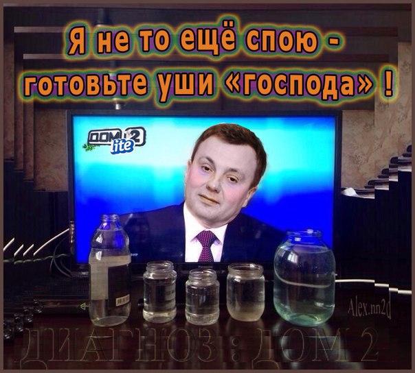 jvTjgSC_nyY