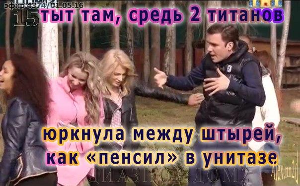 kglmmzVaMYw