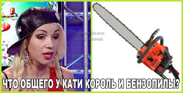 ky-pofZQG_c