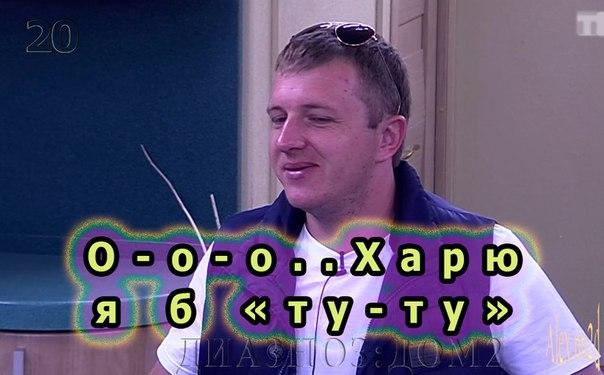 puG8KoI4q1g