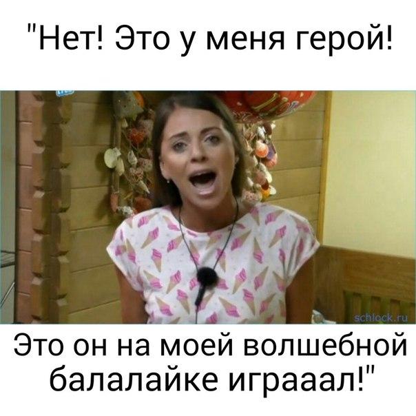 rTXDrOmVZrI