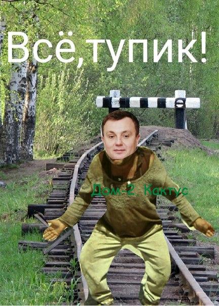 ryYQ9mIfFds