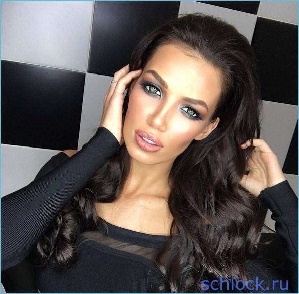 Жизнь за периметром. Инесса Шевчук 06.05.16