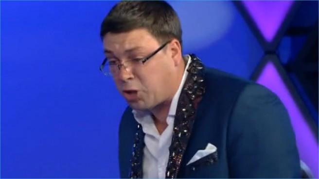 Домик у Чуя за 2,5 млн. рублей!