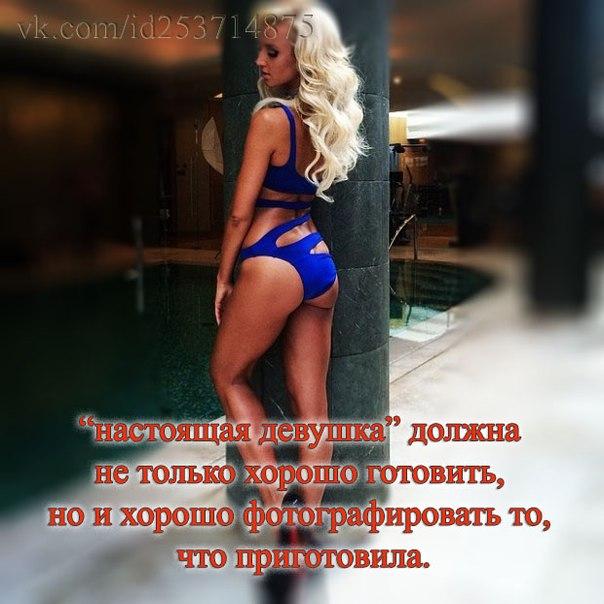 uFpUvA_9frY