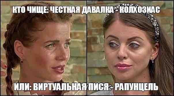 vhBhJsoxRrU