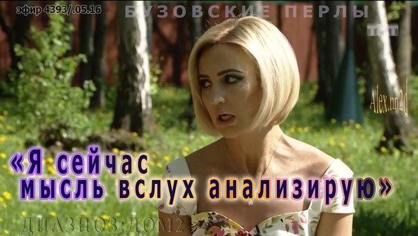 vzMISH_neqs