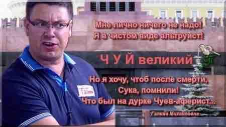 yEmILYP5WEc