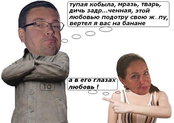 1yvQNb3u7hk