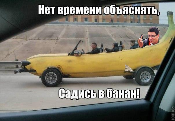 G30SPzLvO1o