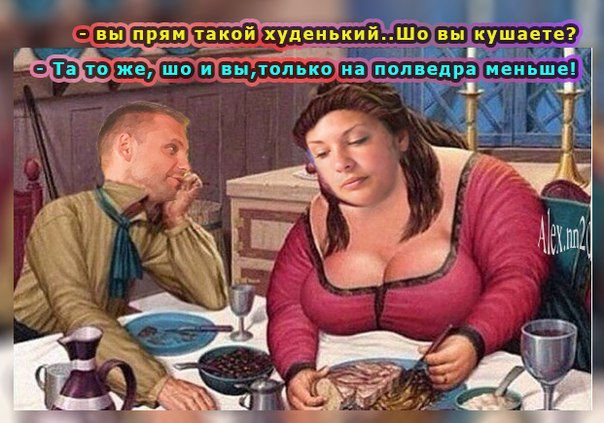 _GOIFedSUAw