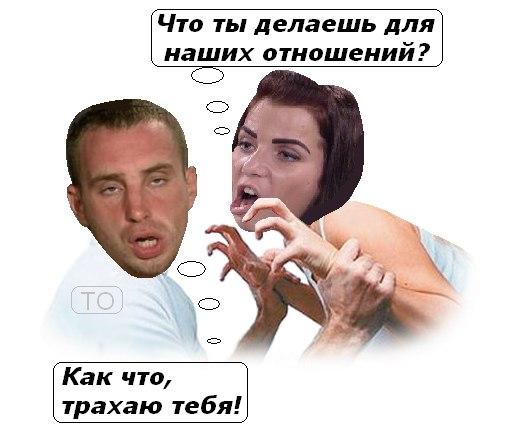 KyjzCNOdrE0