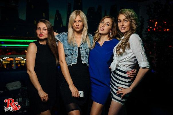 Жизнь за периметром. Ольга Волкова 29.06.16