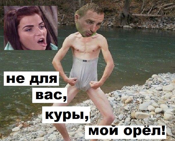 aXbkxpwjPzs