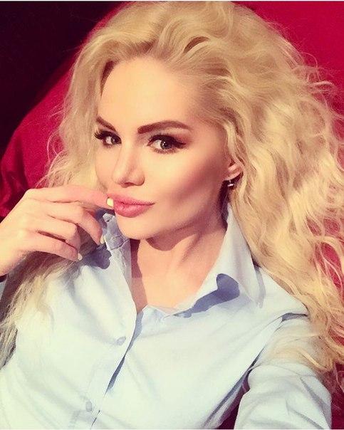 Жизнь за периметром. Алена Вражевская 03.06.16