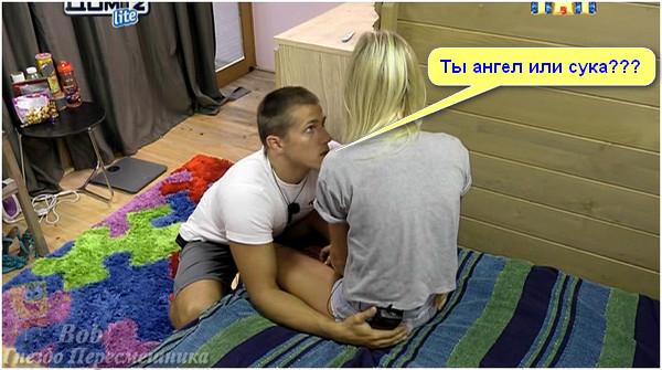 czGbu