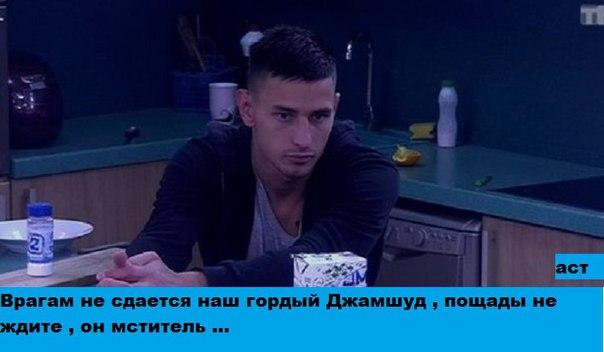 dhk_vvpuIK8