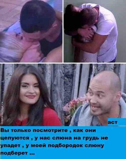 fBGMUoN1jK8