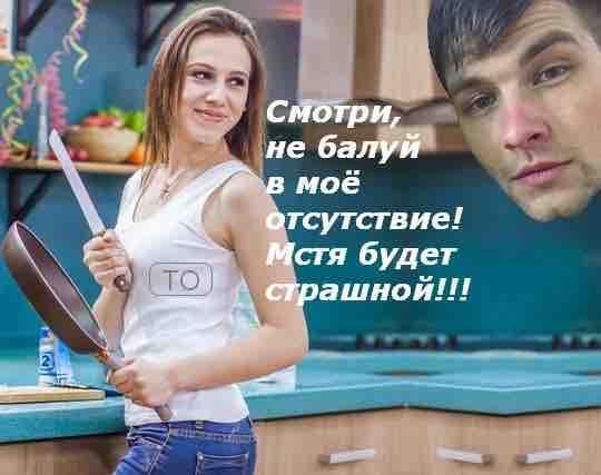 -jqoKZcdkXk